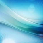 第401回全国珠算教育連盟検定試験